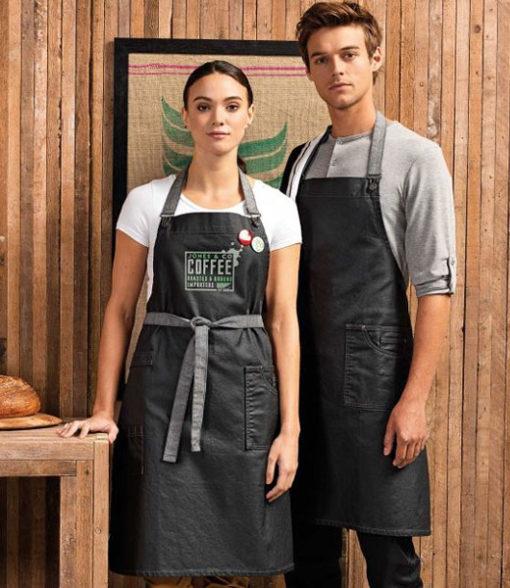 Bröstförkläde-PR134-svart-denim