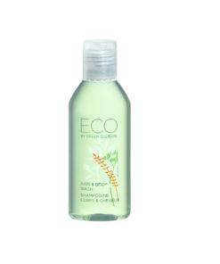 ECO-30ml-Bottle-Hair&Body