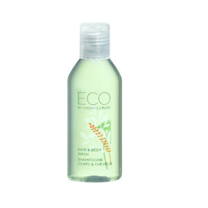 ECO-30ml-Bottle-Hair&Body