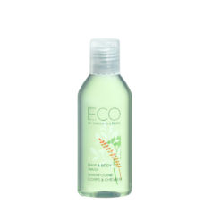 ECO-30ml-Bottle-Shampoo
