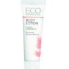 ECO 30ml Tube Body lotion