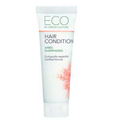 ECO 30ml Tube Conditioner