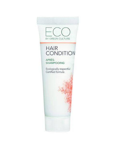 ECO 30ml Tube Conditioner