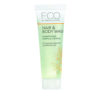 ECO 30ml Tube Hair&Body
