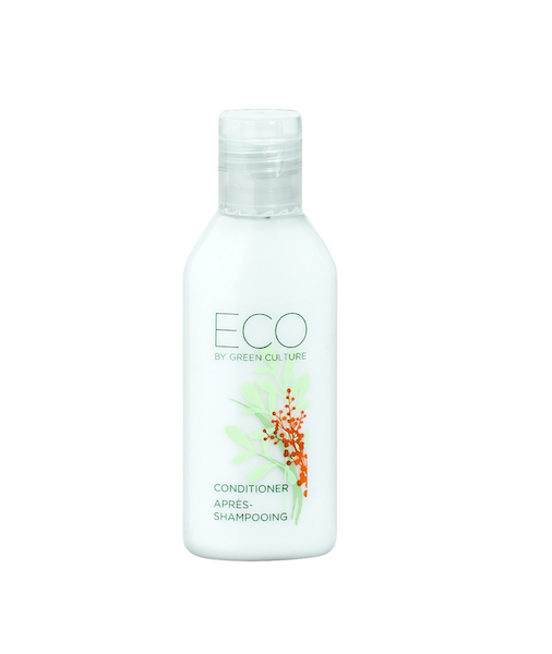 Eco 30ml Bottle Conditioner