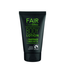 Fair-CosmEthics-Body-lotion