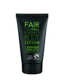 Fair-CosmEthics-Body-lotion