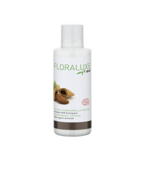 Floraluxe Body lotion