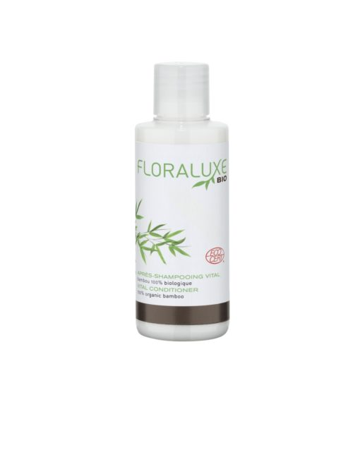 Floraluxe Conditioner