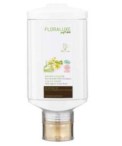 Floraluxe-Press&Wash