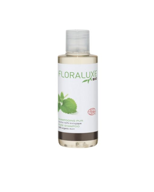Floraluxe Shampoo