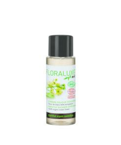 Floraluxe Shower-gel