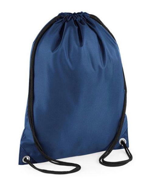 Gymbag-BG5-blå