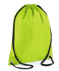 Gymbag-BG5-limegrön