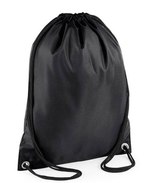 Gymbag-BG5-svart