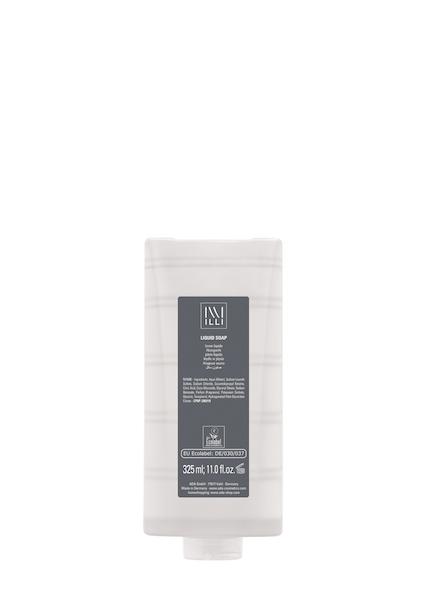 Illi-Refill-Liquid-soap