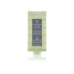Illy Hair Hand & Body Refill
