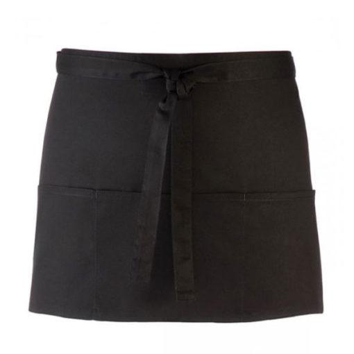 Kort-midjeförkläde-PR109
