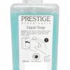 Prestige Tvål