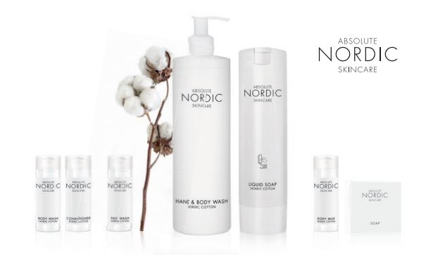 Absolute Nordic Collection