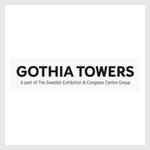 Gothia Tower