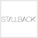 Stillback