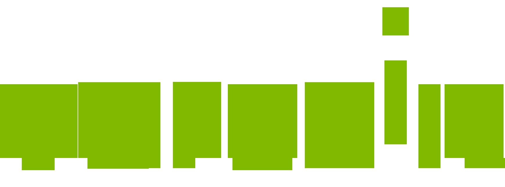 VarUnik