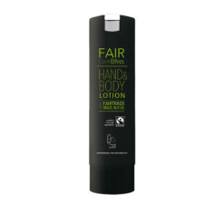 Fair CosmEthics Body lotion