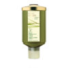 Pure herbs Body lotion