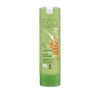 ECO By Green Conditioner