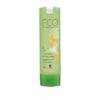 ECO By Green Liquid soap
