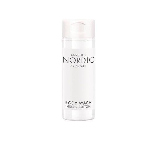 Absolute Nordic Body wash