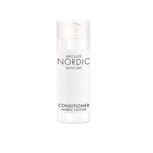 Absolute Nordic Conditioner
