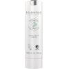 Body lotion 300-ml-eco-boutique