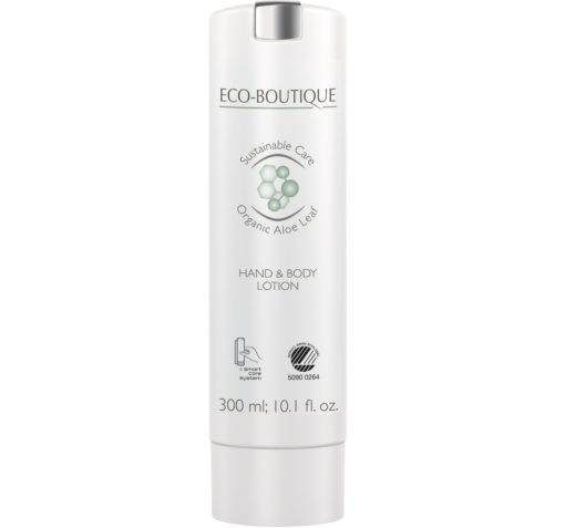 Body lotion 300-ml-eco-boutique