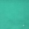Cetim aqua grön 65