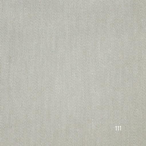 Cetim beige 111 Framsida