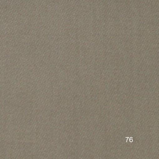 Cetim ljusbrun 76