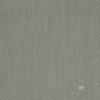 Cetim mörk beige 111 Baksida
