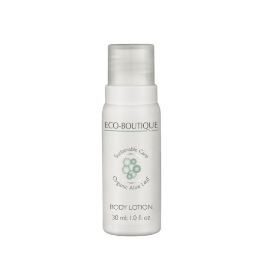 Eco Boutique Body lotion 30ml