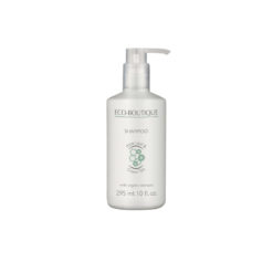 Eco Boutique Pump Shampoo