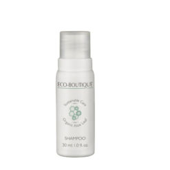 Eco Boutique Shampoo 30ml