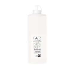 Fair CosmEthics Hair &Body refill