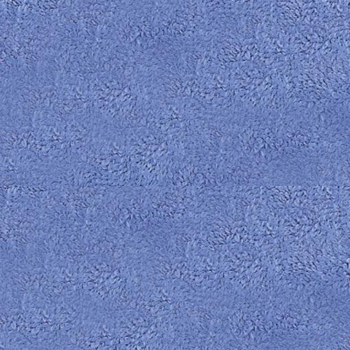 Royal blå 445