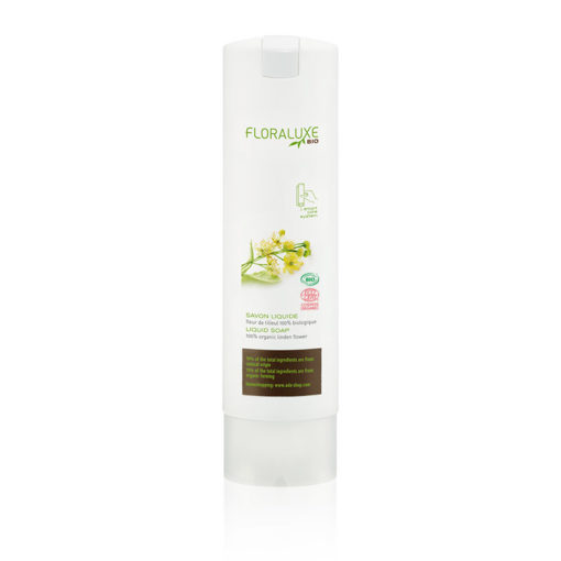 Floraluxe Liquid soap
