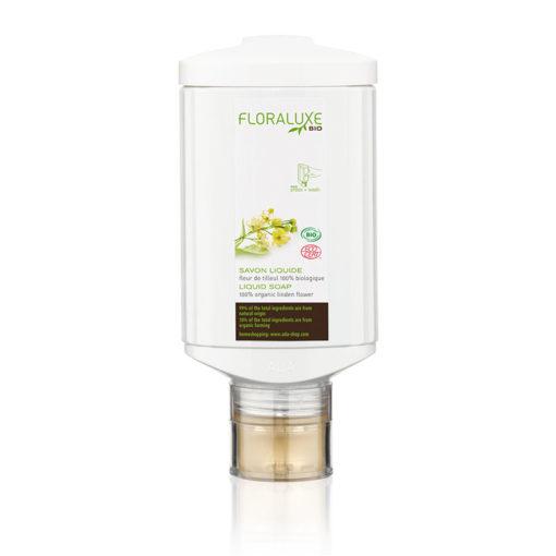 Floraluxe Liquid soap P&W