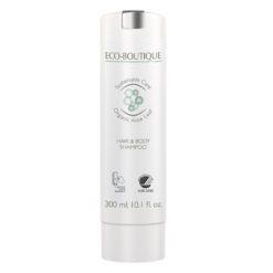 Hair & Body-300ml-Eco-Boutique