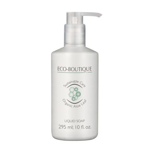 Liquid soap-295ml Eco Bouttique