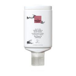 Perfumer's Garden shampoo hair & body