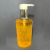 Vägghållare pumpflaska Tejp 1st